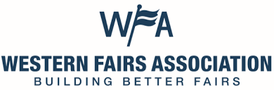 WFA Service Member - Western Fairs Association
