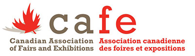 CAFE Service Member - Canadian Association of Fairs and Exhibitions