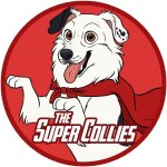 TheSuperCollies