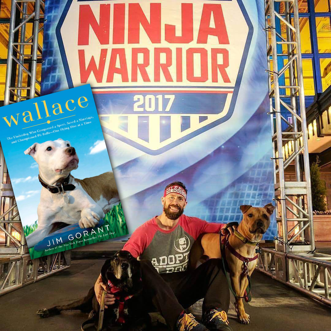The overall mission of Wallace the Pit Bull Foundation is to improve the lives of dogs and the people who care for them.  Wallace not only paved the way for dogs that look like him, but he was an inspiration to millions across the globe, and represents shelter dogs everywhere!