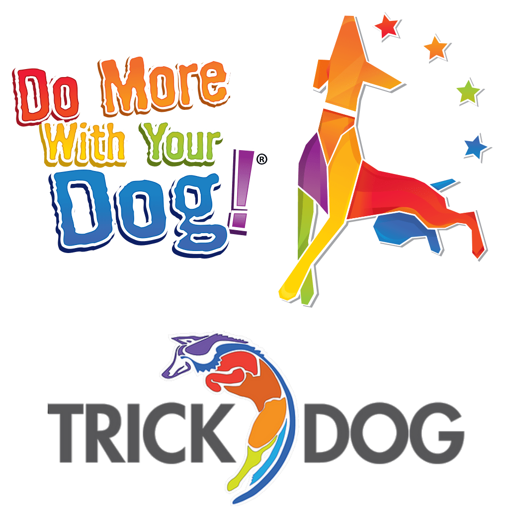 Official Do More with Your Dog website