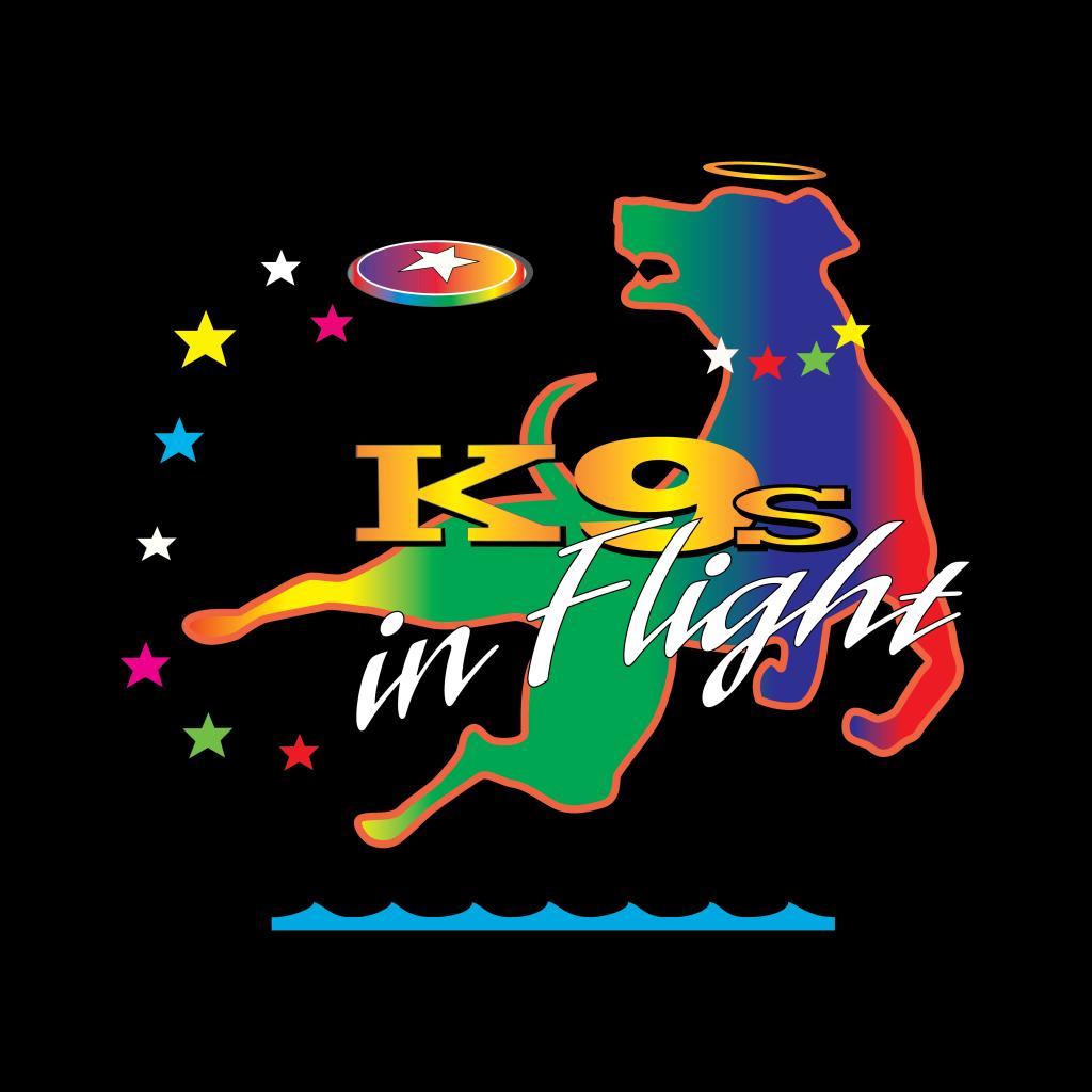K9s In Flight official website