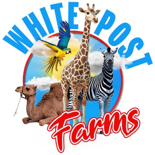 White Post Animal Farms