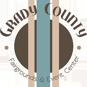 Grady County Fair