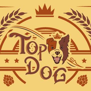 FoCo's Top Dog