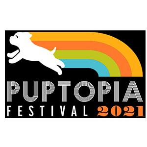 Puptopia Festival
