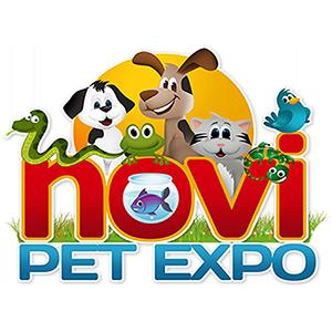 Novi Pet Expo