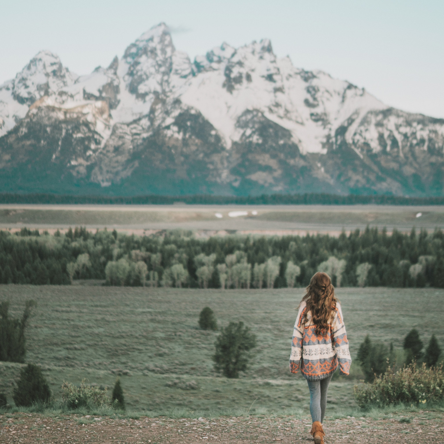 EcoTraveler's guide to Boulder