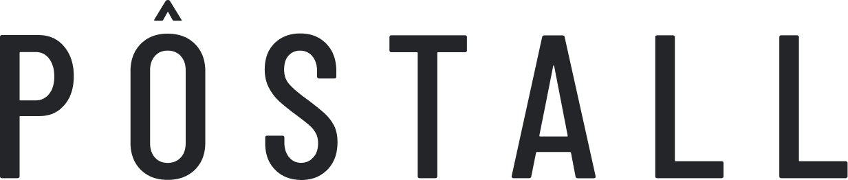 Postall logo
