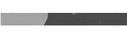 Logo Fastned
