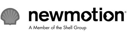 logo newmotion