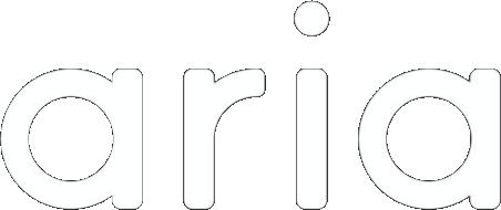 Aria Living Logo