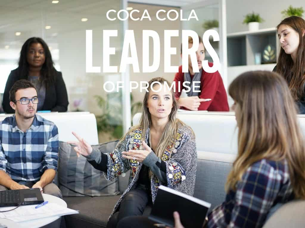 coca-cola-leaders-of-promise