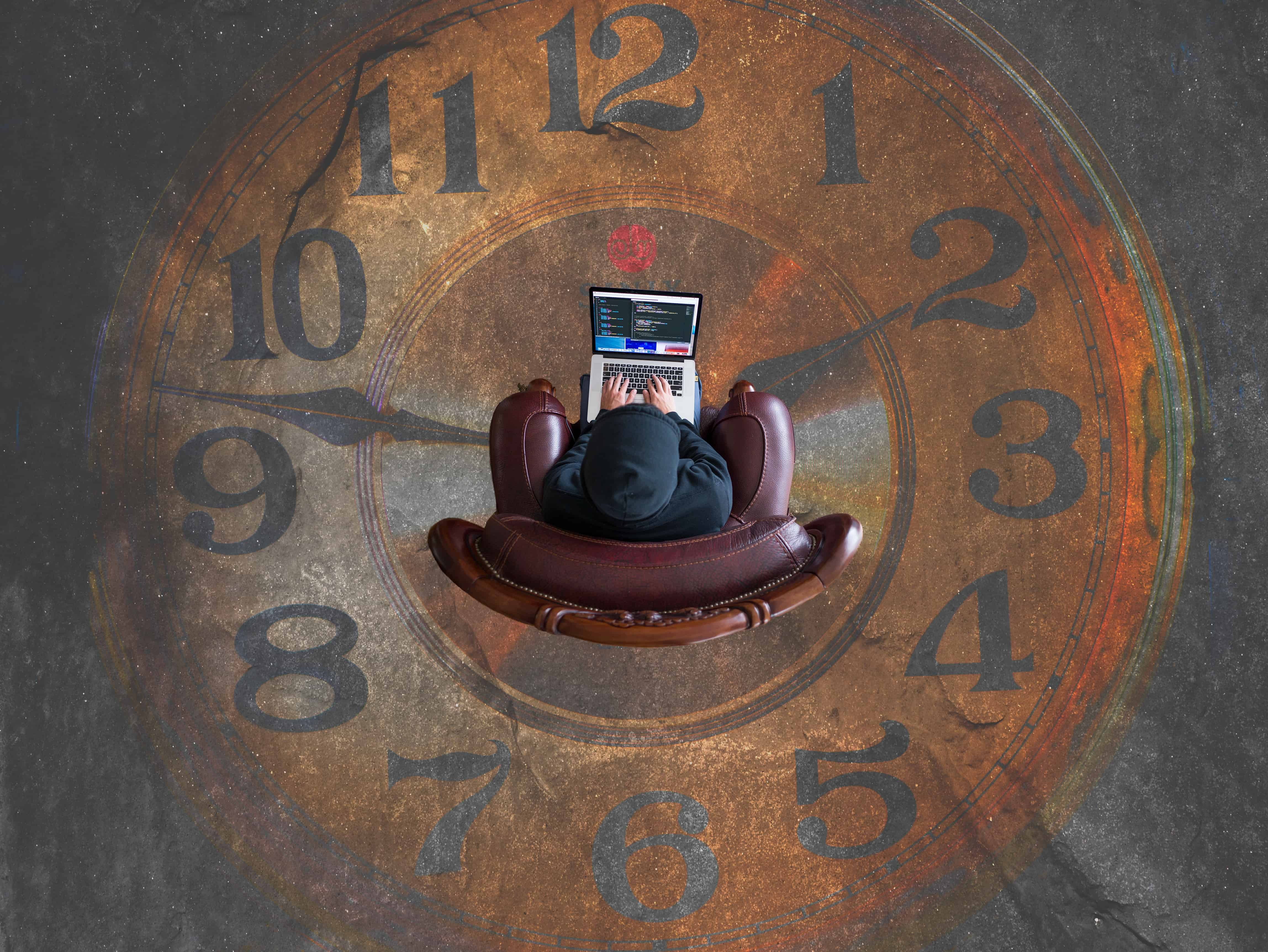 Are You Ready for College Admissions Deadlines?