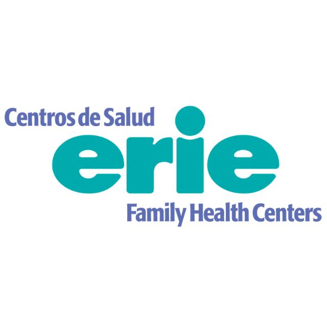 Erie Family Health