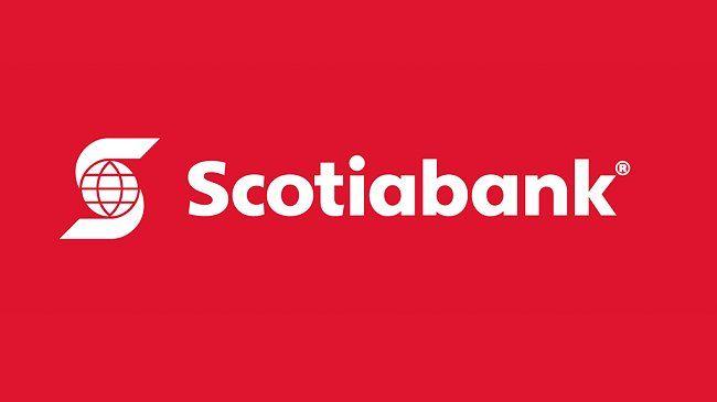 Integraci贸n Scotiabank cuenta empresa