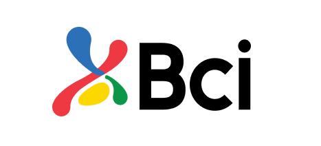 Integraci贸n BCI personas