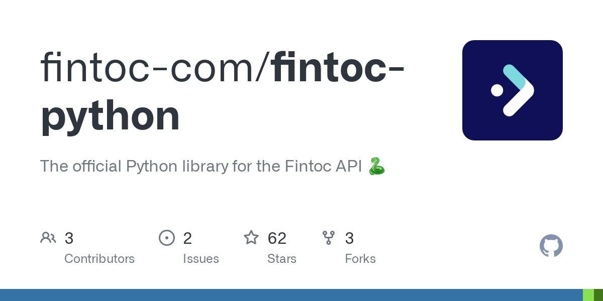 Nueva versi贸n de nuestro SDK de Python