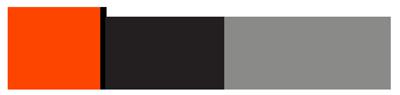 Argo company logo