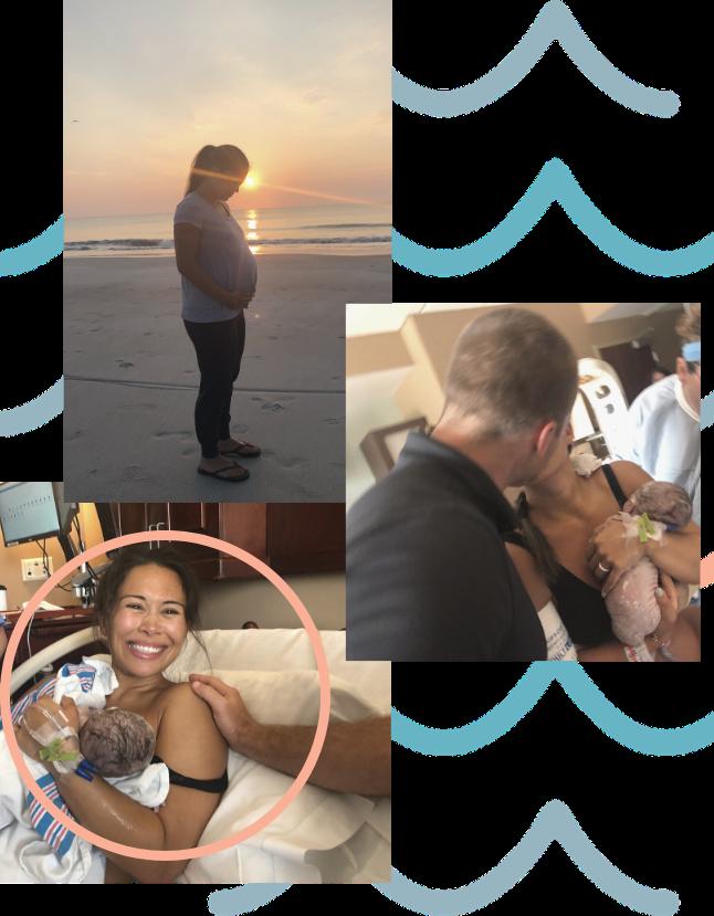 Kassandra Swenson Birth Services