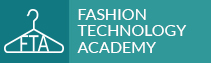 Fashion Technology Academy