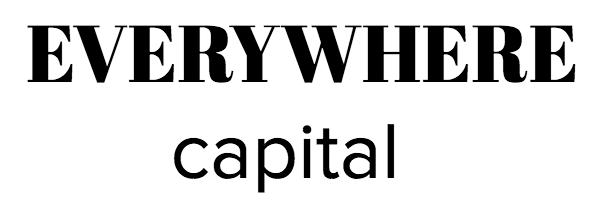 Everywhere Capital