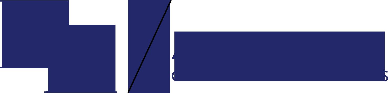 Avocate au barreau de Versailles, Le Chesnay