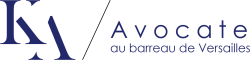 Cabinet de Maître ALIX Avocate au barreau de Versailles