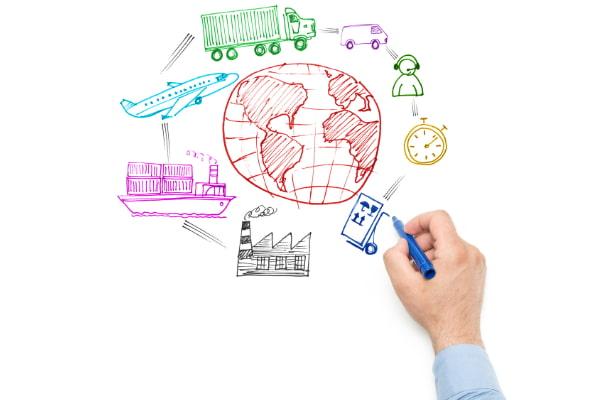 Consulenza sulla logistica, a chi rivolgersi e cosa aspettarsi | LESAM