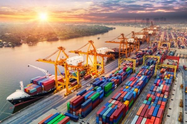 Guida alle dimensioni dei container | LESAM