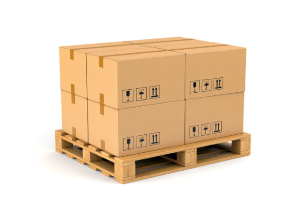 container refrigerati