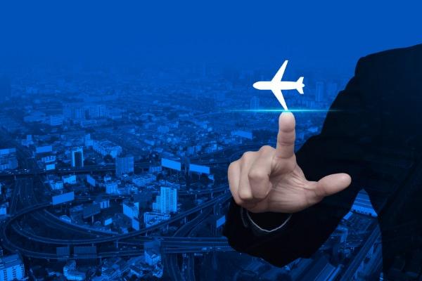 Spedire farmaci via aerea: Vantaggi, tempi e costi | LESAM