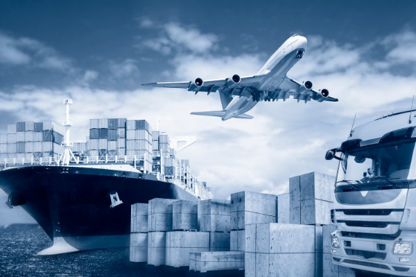 Importare farmaci dall'estero: La guida completa | LESAM