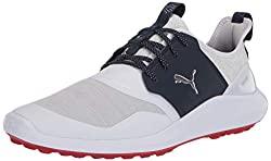 Puma Golf Men's Ignite Nxt Lace Golf Shoe