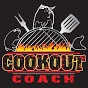 Cookout Coach