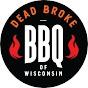 Dead Broke BBQ