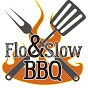 Flo & Slow BBQ