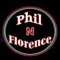 Phil N Florence