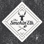 The Smokin' Elk