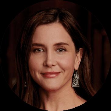 Erin Mendelhall