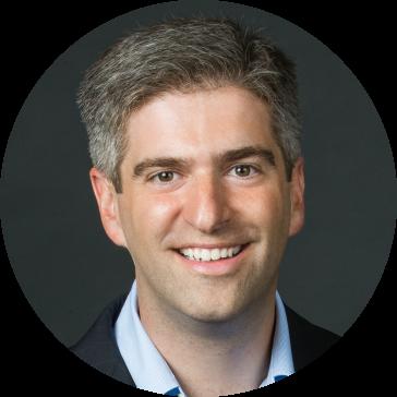 Benjamin Keys, Associate Professor of Real Estate at the University of Pennsylvania's Wharton School