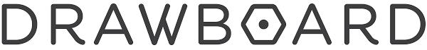 drawboard logo