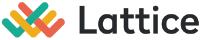 lattice partner logo
