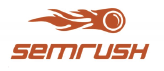semrush partner logo