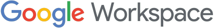 google workspace partner logo