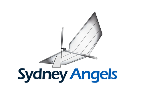 sydney angels investor