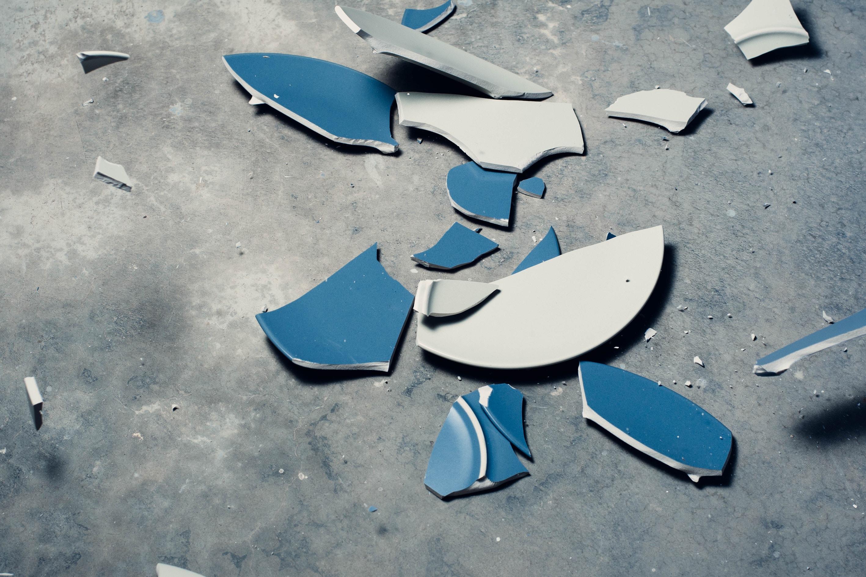 Three PR mistakes tech startups make
