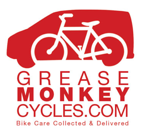 Product Launch - Grease Monkey