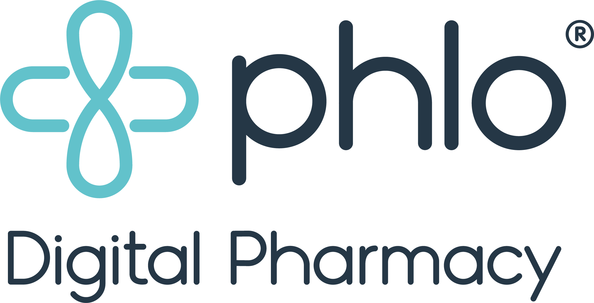 Investment Raised - Phlo