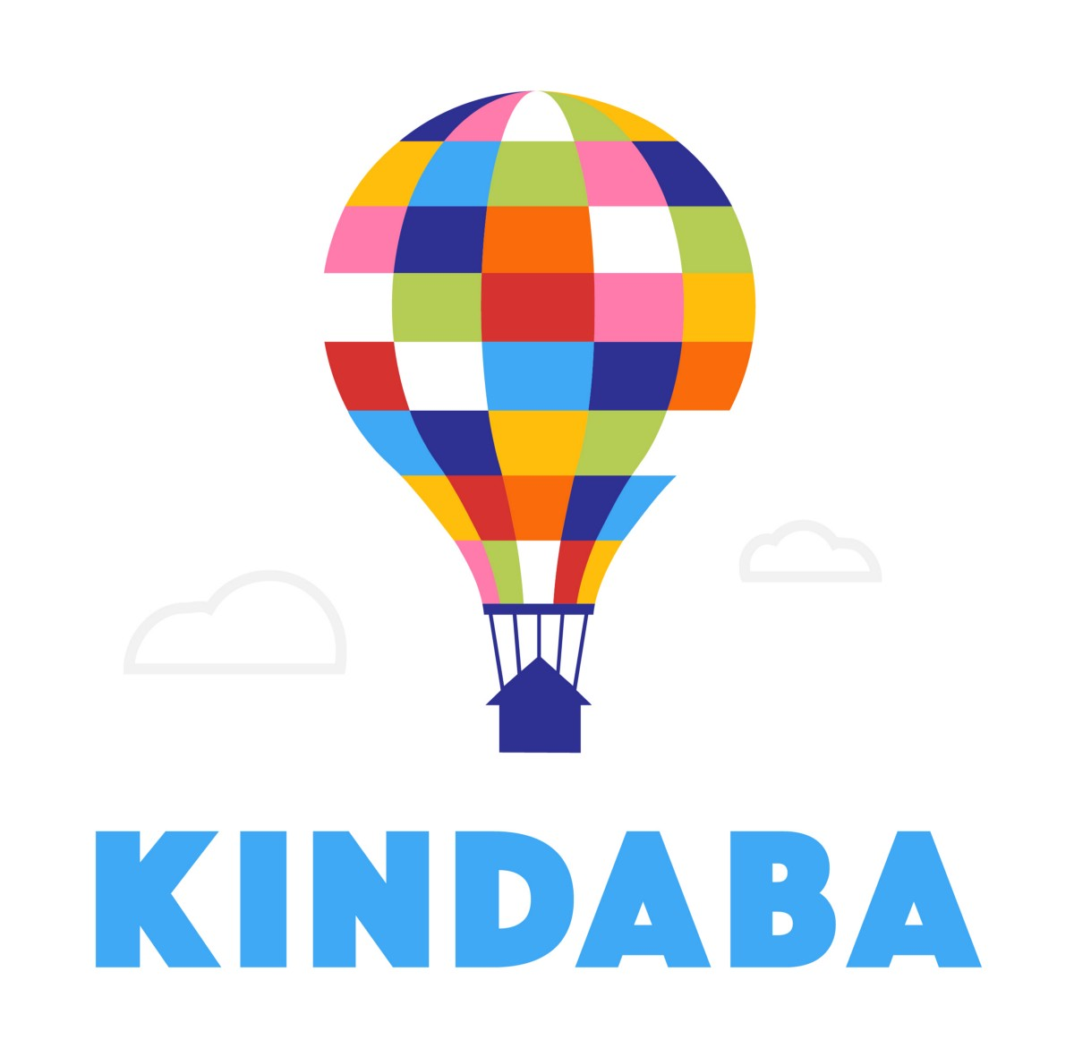 Investment Raised - Kindaba